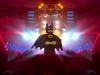 lego-batman-movie-the-7