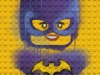 lego_batgirl1