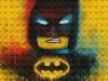 lego_batman1