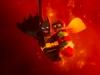 the-lego-batman-movie-batman-and-robin