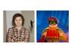 the-lego-batman-movie-michael-cera-robin-image