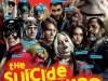den-of-geek-magazine-the-suicide-squad-cover