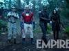 the-suicide-squad-empire_001