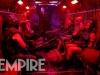 the-suicide-squad-empire_002