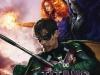 titans-season-1-netflix-poster-01