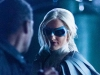 Titans Episode 204c