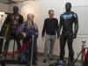 titans-season-2-nightwing-costume-03