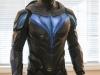 titans-season-2-nightwing-costume-07