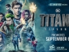 titans-season-2a