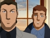 young-justice-outsiders-season-3-ep-01-01