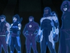 young-justice-outsiders-season-3-ep-01-06