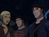 young-justice-outsiders-season-3-ep-01-09