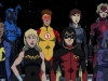 young-justice-outsiders-season-3-ep-01-10