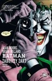 Batman – Zabójczy żart