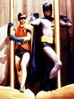"""""""Batman"""" z lat 60-tych"""