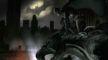"Batman w ""Injustice: Gods Among  Us"""
