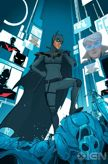 batgirl_beyond
