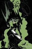 Batman and Catwoman #22