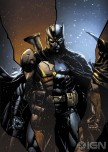 Detective Comics #22