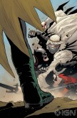 BATMAN AND NIGHTWING #23