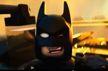 The LEGO Movie - Batman
