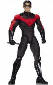 Greg-Capullo-Nightwing-Figure