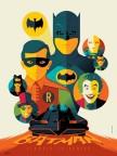 batman-tom-whalen-regular