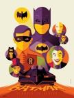batman-tom-whalen-variant