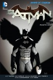 """""""Batman: Miasto Sów, Tom 2"""""""