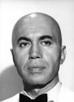 Michael Ansara