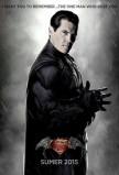 Fan art - James Brolin jako Batman