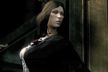 """""""Injustice: Gods Among Us"""" – Zatanna"""