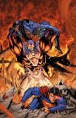 BATMAN/SUPERMAN #6