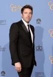 Ben-Affleck-Golden-Globes-2014