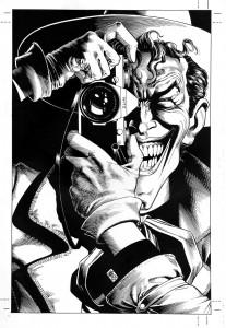 Killing Joke-cover copy