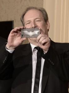 hans-zimmer-bat-camera