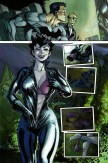 Catwoman 03 page 18_col