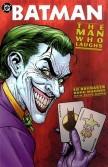 """""""Batman: The Man Who Laughs"""""""