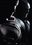 Batman vs. Superman - fanart
