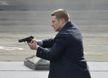 Ben McKenzie jako Jim Gordon