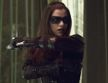 """Huntress w """"Arrow"""""""
