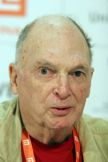 Lorenzo Semple, Jr.