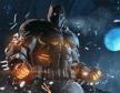 Batman_ColdHearts_XESuit