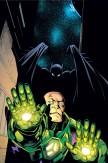 BATMAN AND ROBIN #34