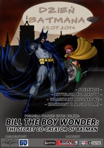 Dzień Batmana