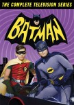 """""""Batman: The Complete Television Series"""""""