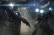 """Batman: Arkham Origins"" - mobile"