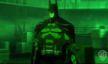 """Batman: Assault on Arkham"""