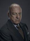 John Doman (Carmine Falcone) - Gotham