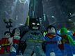 In LEGO Batman 3: Beyond Gotham
